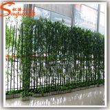 Вал высокого качества дешево искусственний удачливейший Bamboo