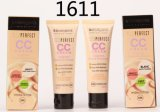Продажи на заводе Washami основы для макияжа красота Foundation Фонд жидкости