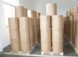 El 97% de pureza N- (n-butil) Thiophosphoric Triamide Nbpt