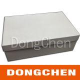 Высокопрочной белизной была коробка гофрированной бумага