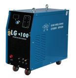 Coupeur à plasma CNC coupe 100 cc pour acier inoxydable