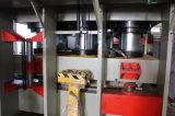 금속 구멍을 뚫기를 위한 세륨 증명서를 가진 수압기 기계