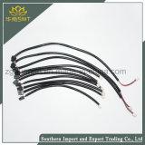 Cable E95547290A0&#160 del sensor del Asm Juki del sensor de la mala nota de SMT Juki;
