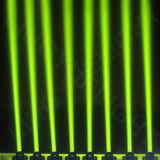 Освещение луча DMX головки 7r Sharpy этапа Ly Moving