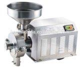 Reis-und Bohnen-Schleifmaschine für Nahrungsmittelgetreidemühle