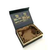 Caixa de papelão de caixa de papelão quente de alta qualidade para presente / promoção / Produto