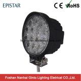 트럭 또는 지프 42W LED 일 빛 (GT2003-42W)를 위해 Offroad Ginto E-MARK IP68