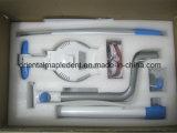 Máquina Whitening dental do monitor do LCD de 8 polegadas com câmera Intraoral