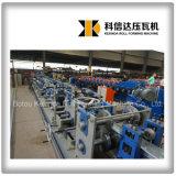 機械Rollformer機械を形作るC Z