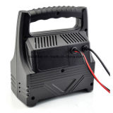 caricatore accumulatore per di automobile di 12V 4A 100W