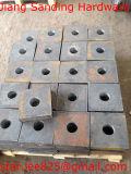 части толщины 10 mm/автозапчасти/оборудование