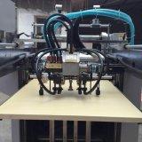 جانب وحيد حارّة ولف باردة يرقّق آلة ([سدف-540])