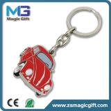 De populaire AutoAuto Keychain van het Afgietsel