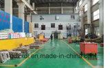 الصين صاحب مصنع [غود قوليتي] [أك] [تست سستم] رنّانة لأنّ محطّة فرعيّة