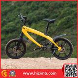 2017熱い販売36Vのペダルの援助のスポーツ電気Eのバイク
