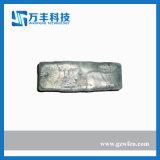Металл, Praseodymium Praseodymium металлические 2n5