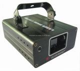 Mini RVB animation lumière laser Disco Faisceau de lumière