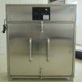 Ce RoHS approuvé l'ozone Ozonizer stérilisateur de désinfection armoire de cuisine