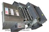 De halfautomatische Zadel Geniete Machine van het Notitieboekje van de Lopende band (LD1020B)