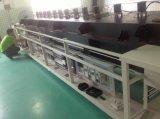 PCB 납땜 기계 SMD 썰물 오븐 Eta (e8) 썰물 납땜 기계