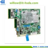 Hpe 지능적인 배열 P840ar/2GB Fbwc 12GB를 위한 843199-B21