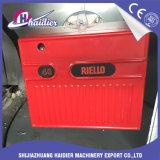 商業パン作り機械、小さい商業パンの製造業機械