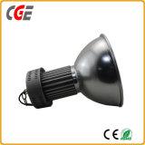 Alta luz de la bahía del poder más elevado LED para el almacén de la fábrica