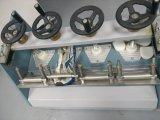 Chaussures Chaussures d'essai de flexion de la machine/ Forepart testeur (GW-009C)