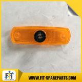 Una lampada 2PS 962 964-018 di 1020401104 spazi per le parti del Mobile di Zoomlion