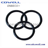 Silicone Rubber O Rings Sealing Rings