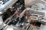 기계를 뒤트는 자동적인 두 배 맨 위 땜납 철사