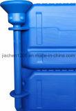 Pin вспомогательного оборудования понтона Jiachen длинний