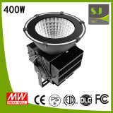 400W LED Floodlight Metal Halide LED Replacement Lamp LED High Mast Lamp