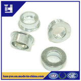 Online Shopping Aluminum Rivet for Pipe