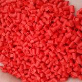 [ب] صبغ أحمر [مستربتش] كسّار حصى آلة صاحب مصنع