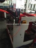 フルオートマチック油圧熱い押し、浮彫りになる機械