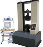 Serrure l'essai de la machine pour 200-300kn