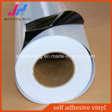 Glossy Digital Printing Removable Self Adhesive Vinyl