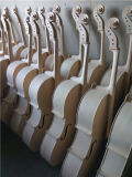 4/4 de violoncelo Handmade de Chello com saco do violoncelo