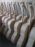 4/4 Chello handgemachtes Cello mit Cello-Beutel