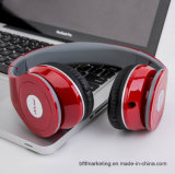 Smartphonesのためのヘッドセットのイヤホーンのステレオのハイファイヘッドホーンを隔離する深い低音の騒音