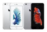 Original de la versión de los E.E.U.U. para el teléfono móvil del iPhone (7/6S/6S+/6/6+5S/5/4S416GB 32GB 64GB 128GB)