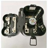 Pompe électrique à batterie pour produits gonflables