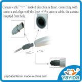 2.0 Камера Dentla мега камеры USB CMOS пикселов зубоврачебной Intraoral