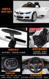 Цена самого нового лицензированного автомобиля малыша батареи/автомобиля детей электрического/дешево автомобиль педали для управлять малышей