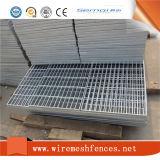 Расширенная решетка Lowes металла стальная для лестниц
