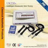Micro antienvejecimiento actual y la eliminación de arrugas belleza de la máquina (UK230b)