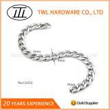 工場価格の高品質のハンドバッグの鎖袋の鎖