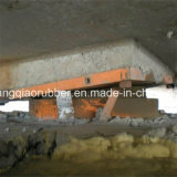 Isolants séismiques en caoutchouc pour la construction de bâtiments fabriquée en Chine
