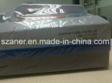 정부를 위한 중국 제조자 고품질 폭발물 그리고 약 검출기